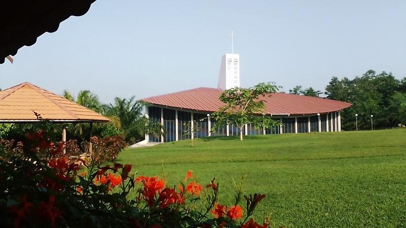 Santuario di Offa in Costa d'Avorio 04